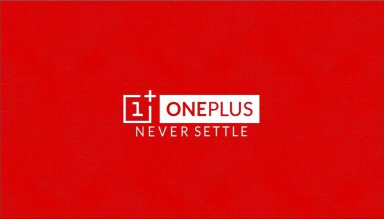 OnePlus, 2021'de şimdiye kadar en hızlı büyüyen telefon üreticisi oldu!