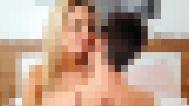 Erotik filmleri 18 yaş altı kitle izliyor