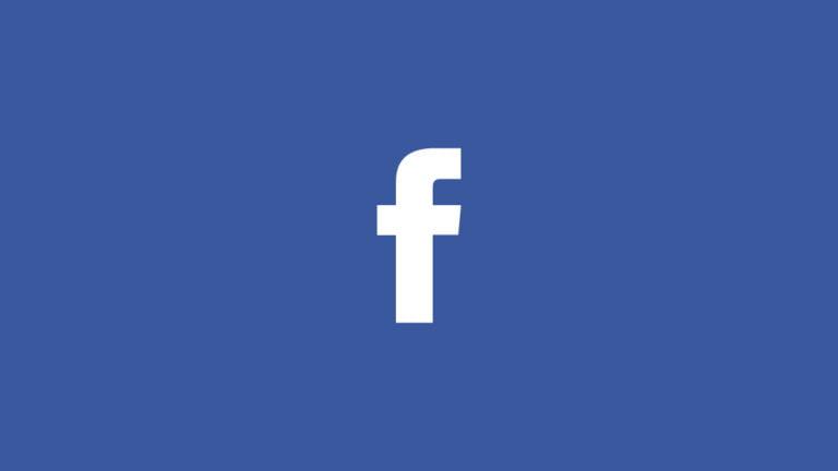 Facebook, anti aşı kampanyası yapan şirketi yakaladı