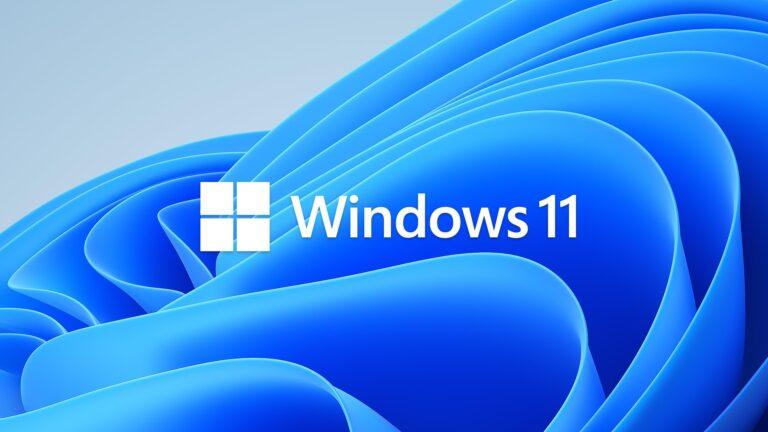 Windows 11, 5 Ekim'de ücretsiz güncelleme olarak yayınlanacak