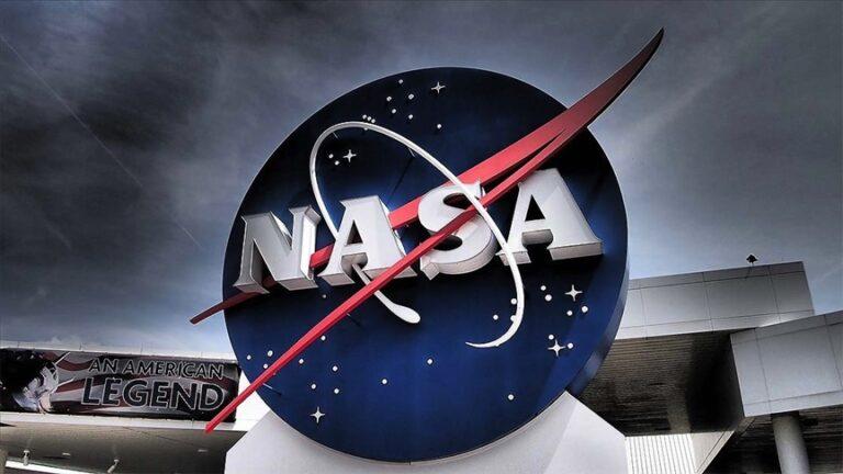 NASA test sürüşü yazılımsal problemler nedeniyle ertelendi