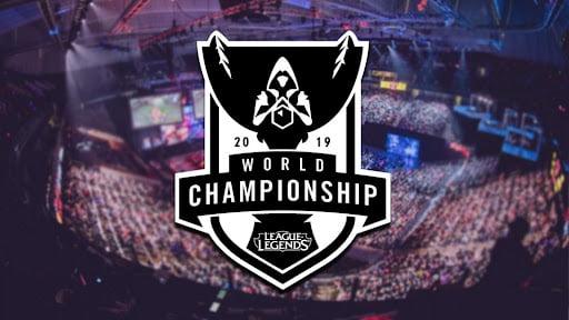 League of Legends Dünya Şampiyonası, COVID-19 nedeniyle Çin'den Avrupa'ya taşındı