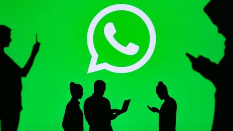 Whatsapp sohbetleri iOS ve Android arasında nasıl aktarılır?
