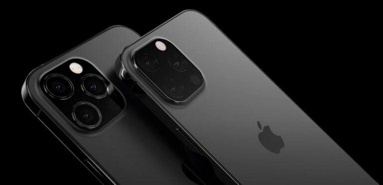 iPhone 13 Türkiye fiyatları belli oldu