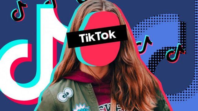 TikTok videoları kaldırılıyor