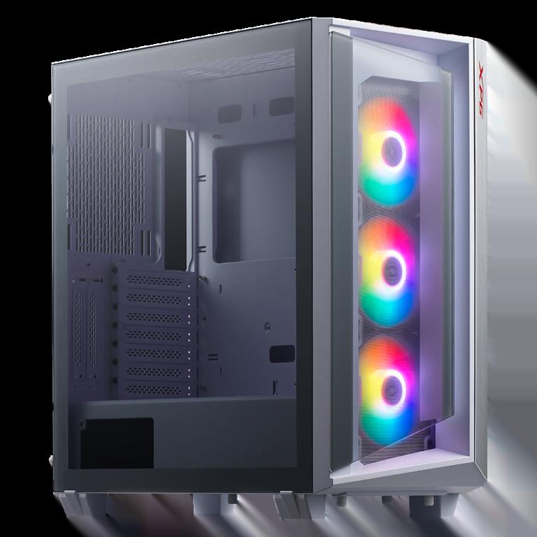 XPG CRUISER Super Mid-Tower kasa ile tanışın