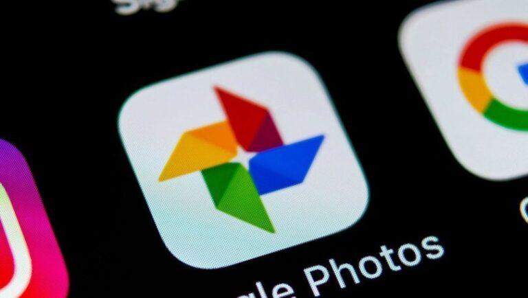 Google Files yeni özelliği büyük zahmetten kurtaracak