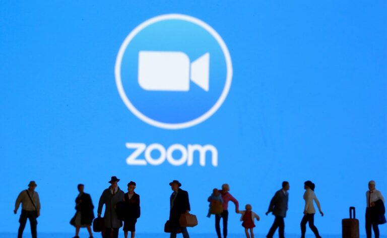 Zoom canlı altyazı özelliği yakında 30 dilde çalışacak