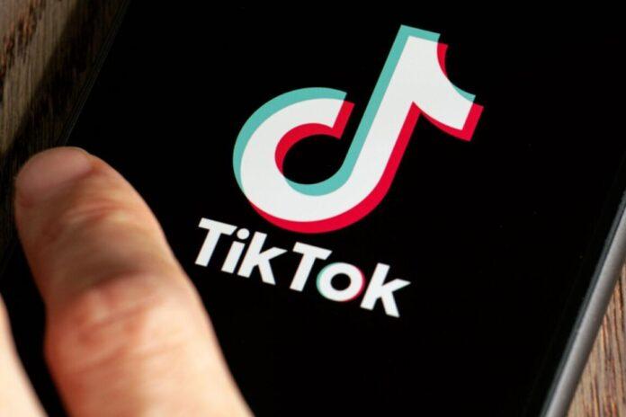 TikTok, 'rahatsız edici içerik' için arama sonuçlarına uyarılar ekliyor