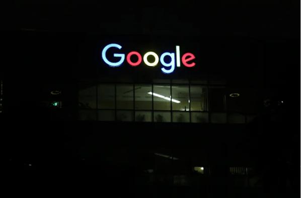 Google, masaüstünde Arama sekmesi için karanlık modu kullanıma sunuyor