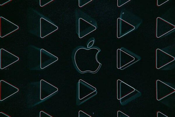 App Store için sıradaki hamle ne olacak?