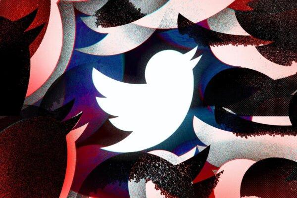 Twitter, Mav Tık başvurularını kabul etmeye başladı