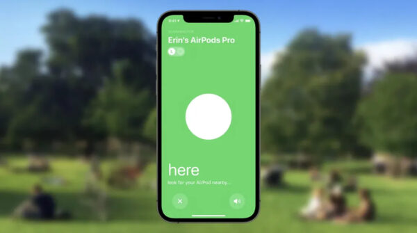 iOS 15 geldi! Ancak hala birkaç yeni özellik bekleniyor