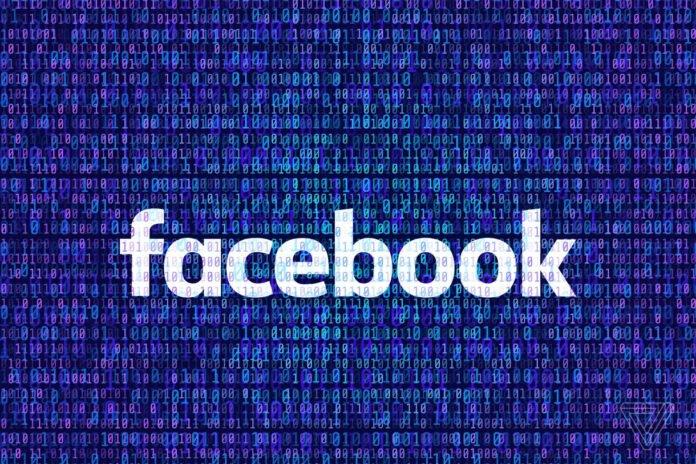Facebook yanlış bilgilerin haberlerden çok daha fazla etkileşim aldığını duyurdu