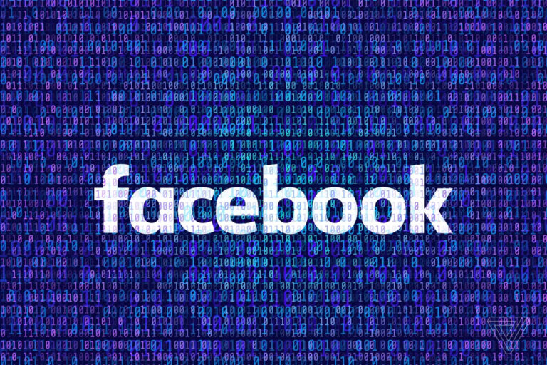 Facebook kurallarını çiğnemek takipçi sayısına bağlı: Torpilin böylesi görülmedi