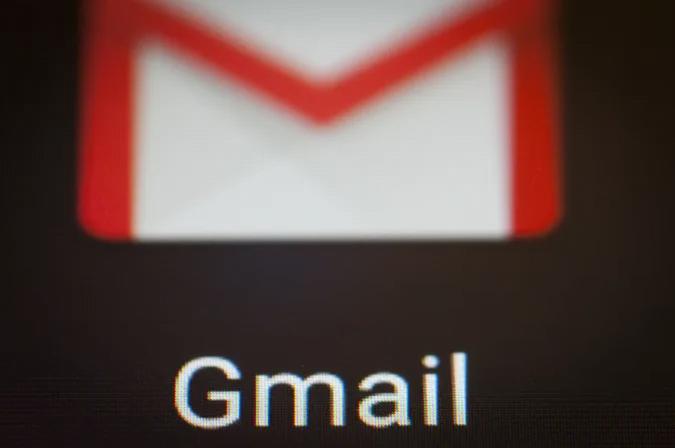 Gmail uygulaması yakında sesli ve görüntülü aramalar yapacak