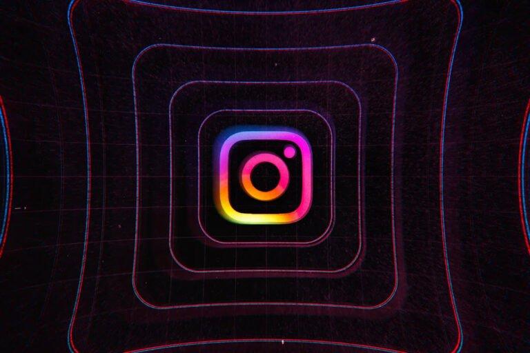 Instagram, akışa düzen getirmek için yeni 'Favoriler' özelliğini test ediyor