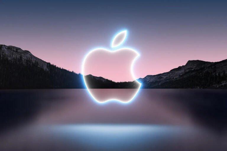 Epic Games ve Apple arasındaki mücadele bakın nasıl sonuçlandı