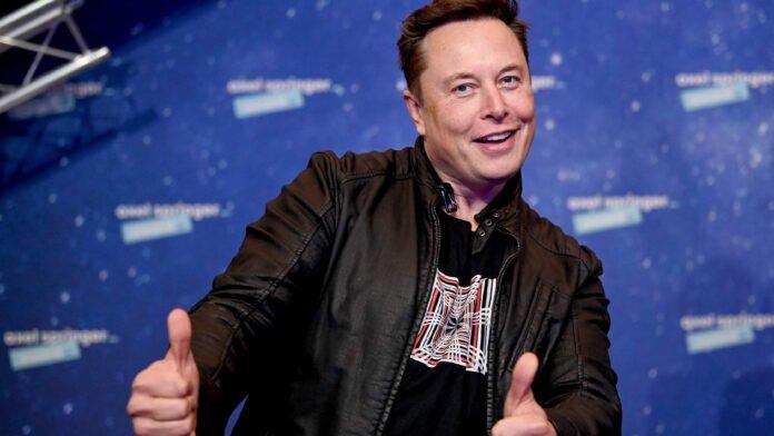Elon Musk uzun süre sonra BTC hakkında konuştu