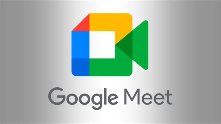 Google Meet kullanışlı bir özellik alıyor