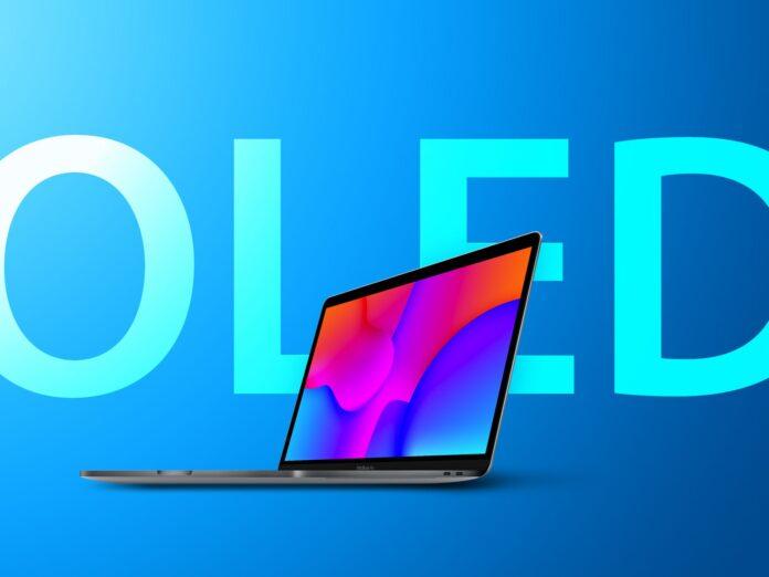Samsung, 14 inç 90Hz OLED ekranlar üretmeye başladı