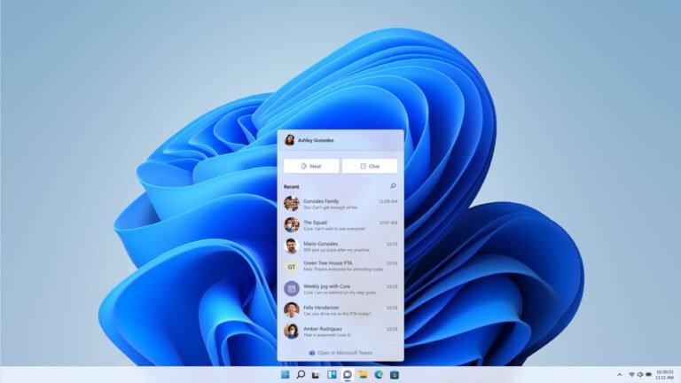 Microsoft, ilk Windows 11 reklamını yayınladı!