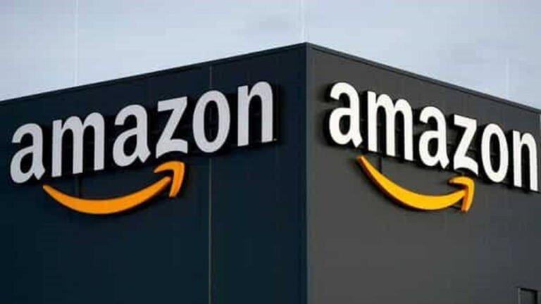 Amazon Ekim ayında Amazon markalı bir TV tanıtacak!