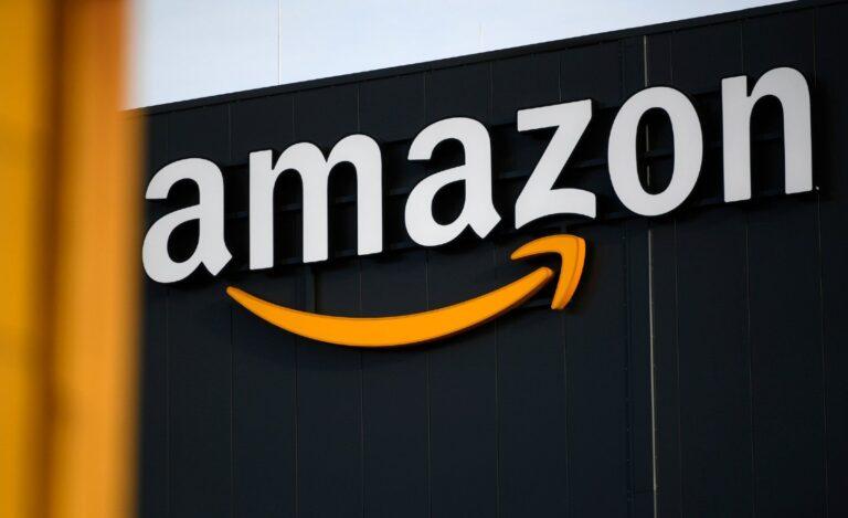 Amazon, 600 markayı kalıcı olarak yasakladığını duyurdu