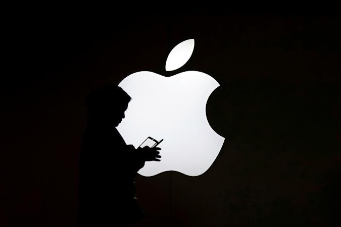 iPhone 13'de büyük hayal kırıklığı