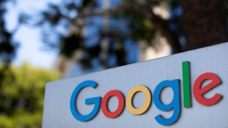 Google zorunlu ofise dönüş tarihini 2022'ye erteledi