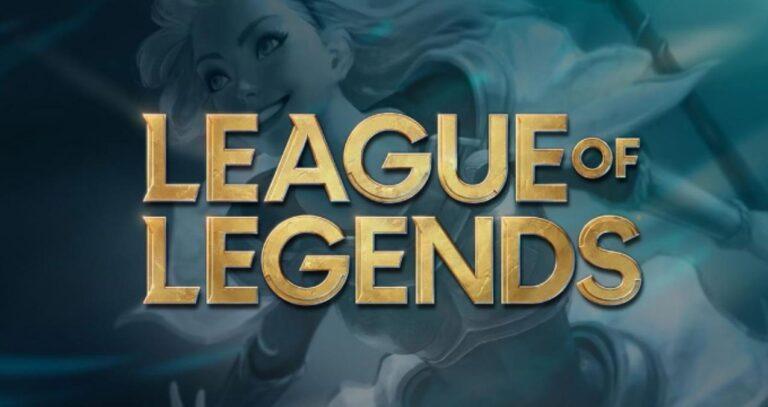 League of Legends dünya şampiyonası İzlanda'da yapılacak