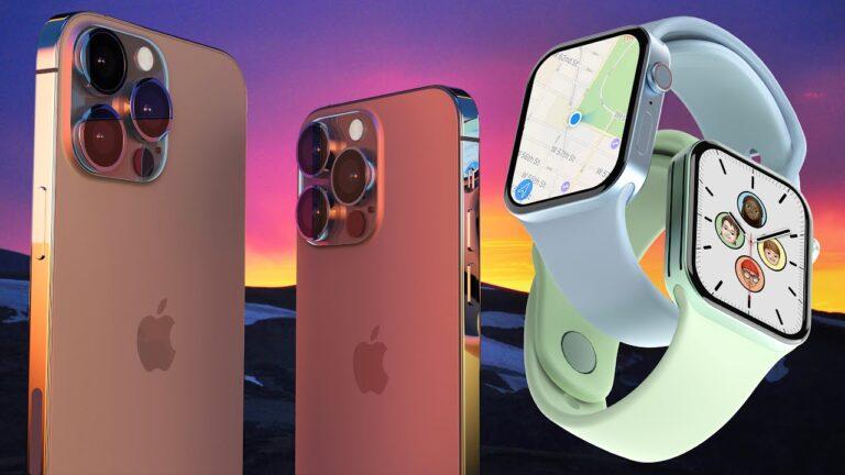 iPhone 13 sahipleri cihazlarında birçok hata bildiriyor