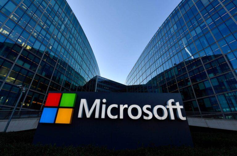 Microsoft hesaplarının artık parolaya ihtiyacı olmayacak