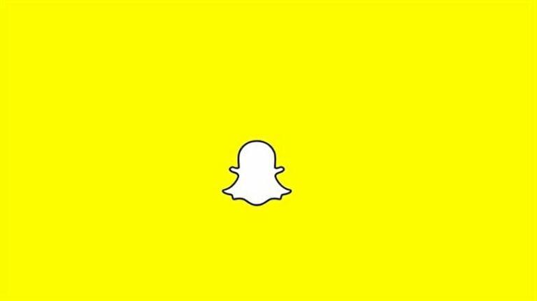Snapchat kullanıcıların hayatını kolaylaştıracak bir özellik duyurdu