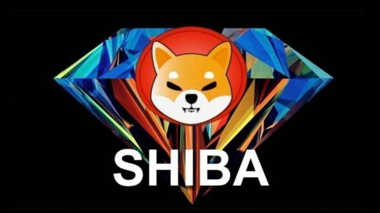 Shiba Inu uzun süre sonra yükselişe geçti