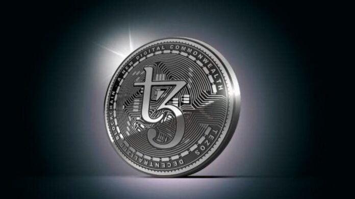 Kripto paralarda sert düşüş yaşandı