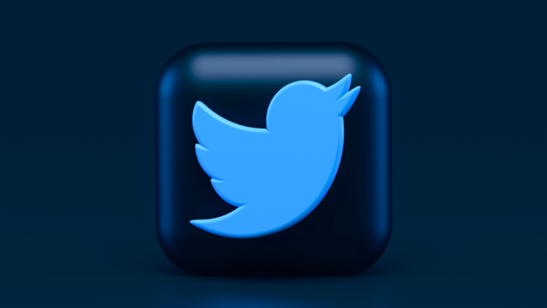 Twitter, bot hesaplara savaş açtı! Yeni bir özellik geliyor