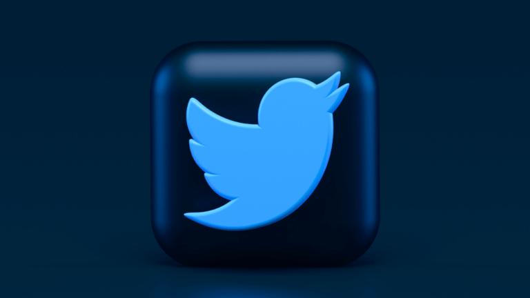 Twitter, tweetlerde emoji ile yanıt özelliğini test ediyor