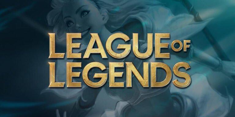 League of Legends sanal bir heavy metal konseri düzenliyor