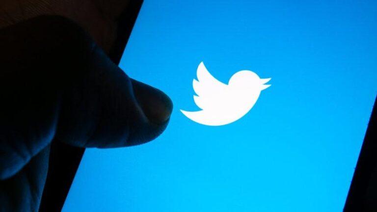 Twitter, toplu bir davayı kapatmak için 800 milyon dolar ödeyecek!