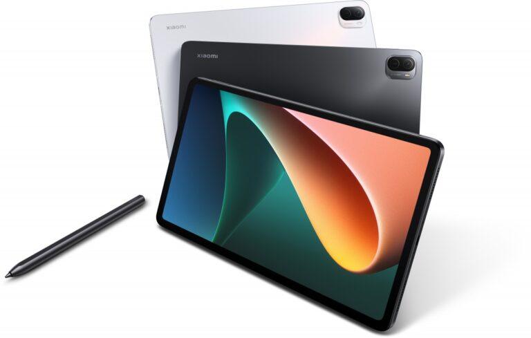Xiaomi Pad 5 Türkiye fiyatı belli oldu