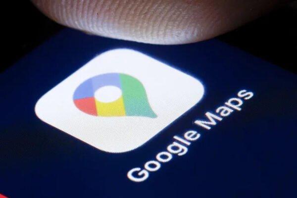 Google, iOS uygulamalarını Android uygulamaları gibi göstermeyecek