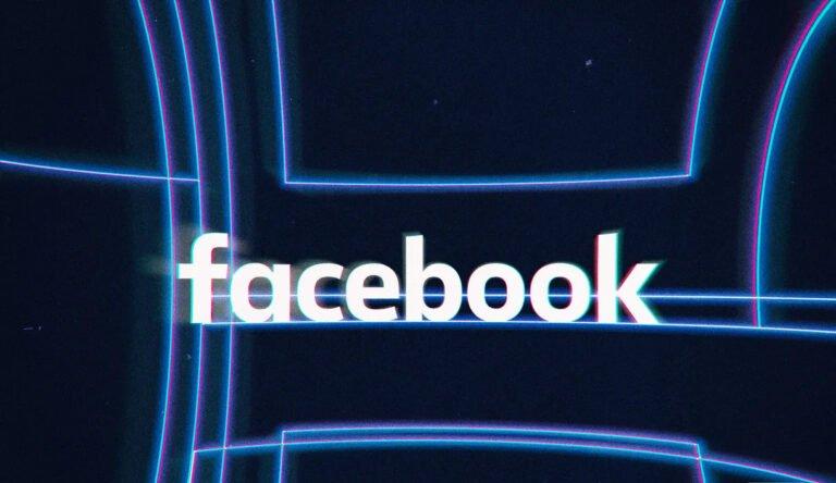 Facebook Amazon ormanları için önemli bir karar aldı