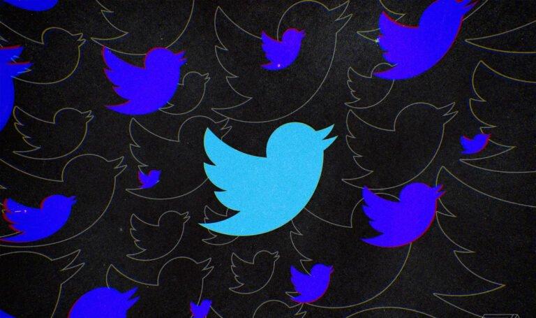 Twitter sert tartışmalar için önlem alıyor: Uyarı butonu aktifleşiyor