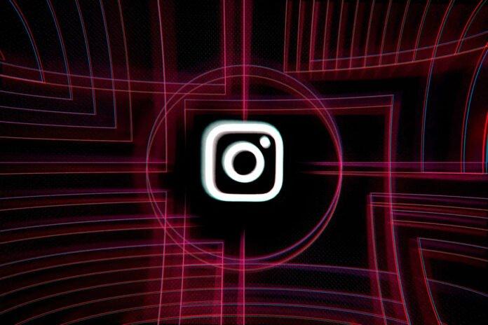 Facebook, Instagram, Messenger kesintilerine sebep olan problem giderildi