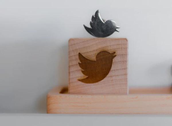 Twitter istenmeyen takipçileri kaldırma aracını web uygulamasına getirdi