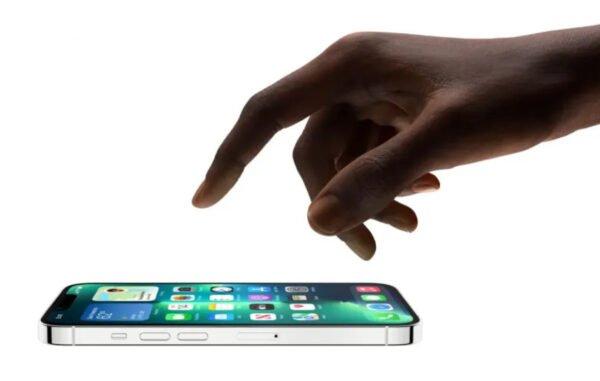 iPhone 13 üretimi çip krizi nedeniyle sekteye uğruyor