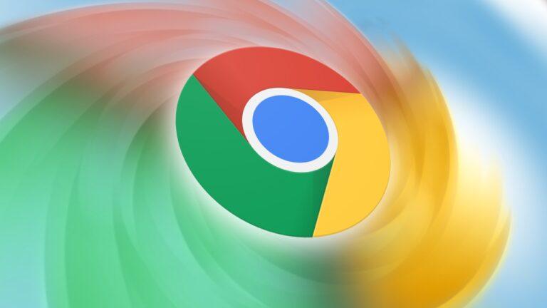Google yeni güvenlik önlemlerini zorunlu hale getiriyor: Gerisini hackerlar düşünsün