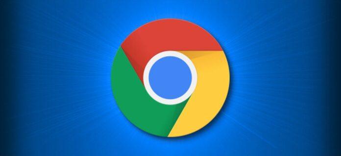 Chrome sonunda bir Adobe Acrobat PDF düzenleyicisi alıyor