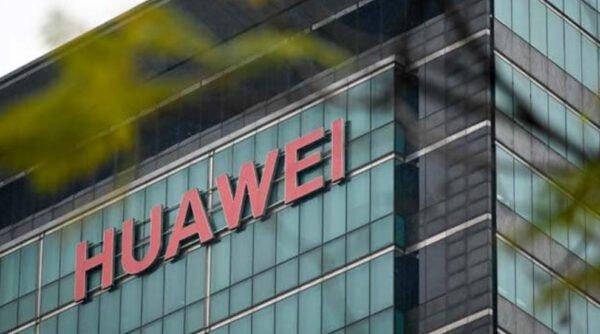 Huawei, veri merkezlerine, güneş enerjisi endüstrisine yönelecek